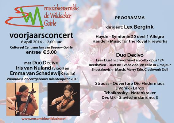 concert060314nw