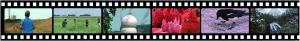 filmstrook3